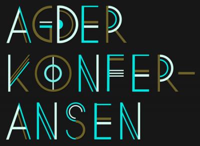 Agderkonferansen