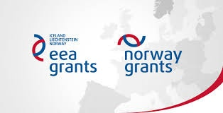EEA and Norway Grants